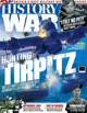 History of War magazine proefabonnement