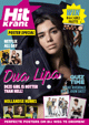 Hitkrant cover