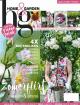 Kado abonnement op het tuinblad Home and Garden