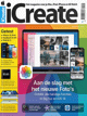 iCreate Magazine proef abonnement