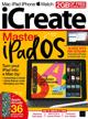 Kado abonnement op iCreate [UK]