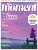 In the Moment magazine proef abonnement