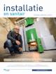 Het vaktijdschrift Installatie en Sanitair