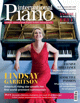 International Piano magazine proef abonnement