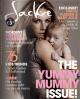 Kado abonnement op Jackie Magazine