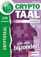 Jan Meulendijks Cryptotaal proef abonnement