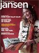 Kado abonnement op Jansen