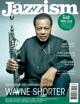 Kado abonnement op Jazzism Magazine