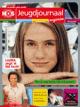 Kado abonnement op Jeugdjournaal Magazine
