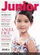 Junior Magazine proef abonnement