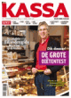 Kassa Magazine proef abonnement