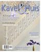 Kado abonnement op Kavel en Huis