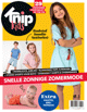 Cover Knippie 3