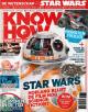 Proefabonnement op het tijdschrift Know How