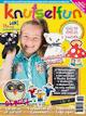 Kado abonnement op Knutselfun