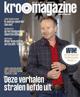 Abonnement op de tv gids KROMagazine