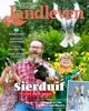 Proefabonnement op het tijdschrift Landleven