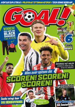 Voetbal international seizoen 2016 2017 actie met korting for Abonnement vi