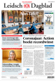 Leidsch Dagblad proef abonnement