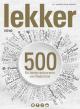 Abonnement op het tijdschrift Lekker