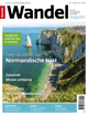 Wandel Magazine proefabonnement