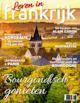Het tijdschrift Leven in Frankrijk