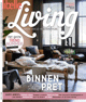 Proefabonnement op het tijdschrift Libelle Special