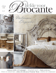 Abonnement op het tijdschrift Liefde voor Brocante