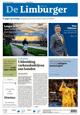 De Limburger Zaterdag Plus proef abonnement
