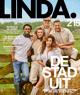 Linda proef abonnement