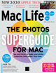 Mac Life magazine proef abonnement