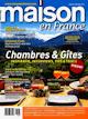 Abonnement op het tijdschrift Maison en France
