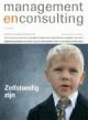 Abonnement op het vakblad Management en Consulting