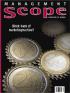 Management Scope proef abonnement
