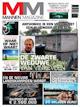 Mannen Magazine proef abonnement