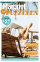 Abonnement op het puzzelboek Margriet Puzzelen