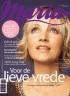 Maria Magazine proef abonnement