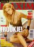 Kado abonnement op Maxim magazine