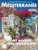 Proefabonnement op het tijdschrift Méditerranée