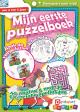 Het puzzelblad Mijn eerste puzzelboek