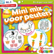 Mini Mix voor peuters