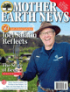 Mother Earth News magazine proef abonnement