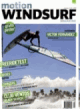 Motion Windsurfing magazine proef abonnement