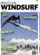 Proefabonnement op het tijdschrift Motion Surfing magazine