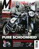 Motor Magazine proef abonnement