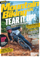Mountain Biking UK proef abonnement