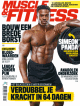 Muscle & Fitness proef abonnement