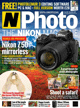 N-Photo magazine proef abonnement