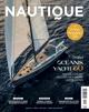 Proefabonnement op het tijdschrift Nautique