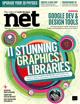 Digitaal abonnement op het tijdschrift Net